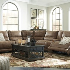 Cloud 2 Sectional Sofa Dorado Corner Fabric Grey Grattis Saddle Power Reclining From Ashley ...