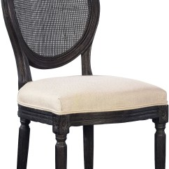 Black Side Chair Two Seater Lawn Renton 70290b Furniture Classics