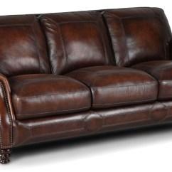 Leather Sofa Washington Dc Rowe Furniture Nantucket Slipcover Ashland Espresso From Simon Li J018 30 W1 Hb0d 4r
