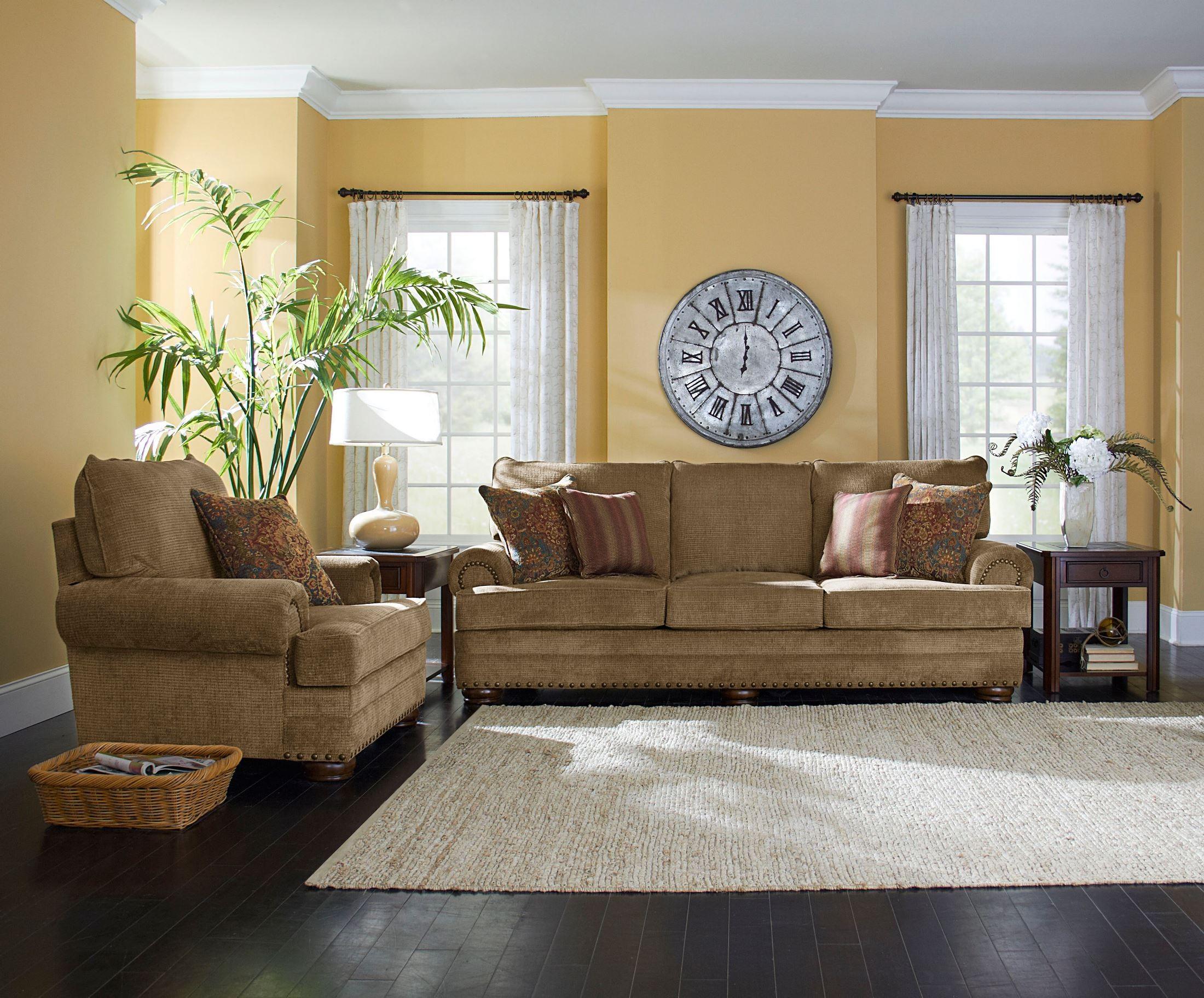 cooper sofa by lane microfiber queen sleeper living room set from 732 30 69 coleman