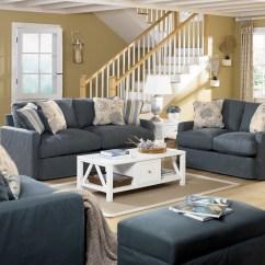 Addison Sofa Ashley Furniture Moheda Corner Bed Cover Slate Living Room Set 78801