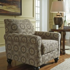 Accent Chair Recliner Wedding Covers And Bows Breville From Ashley 800xx21 Coleman