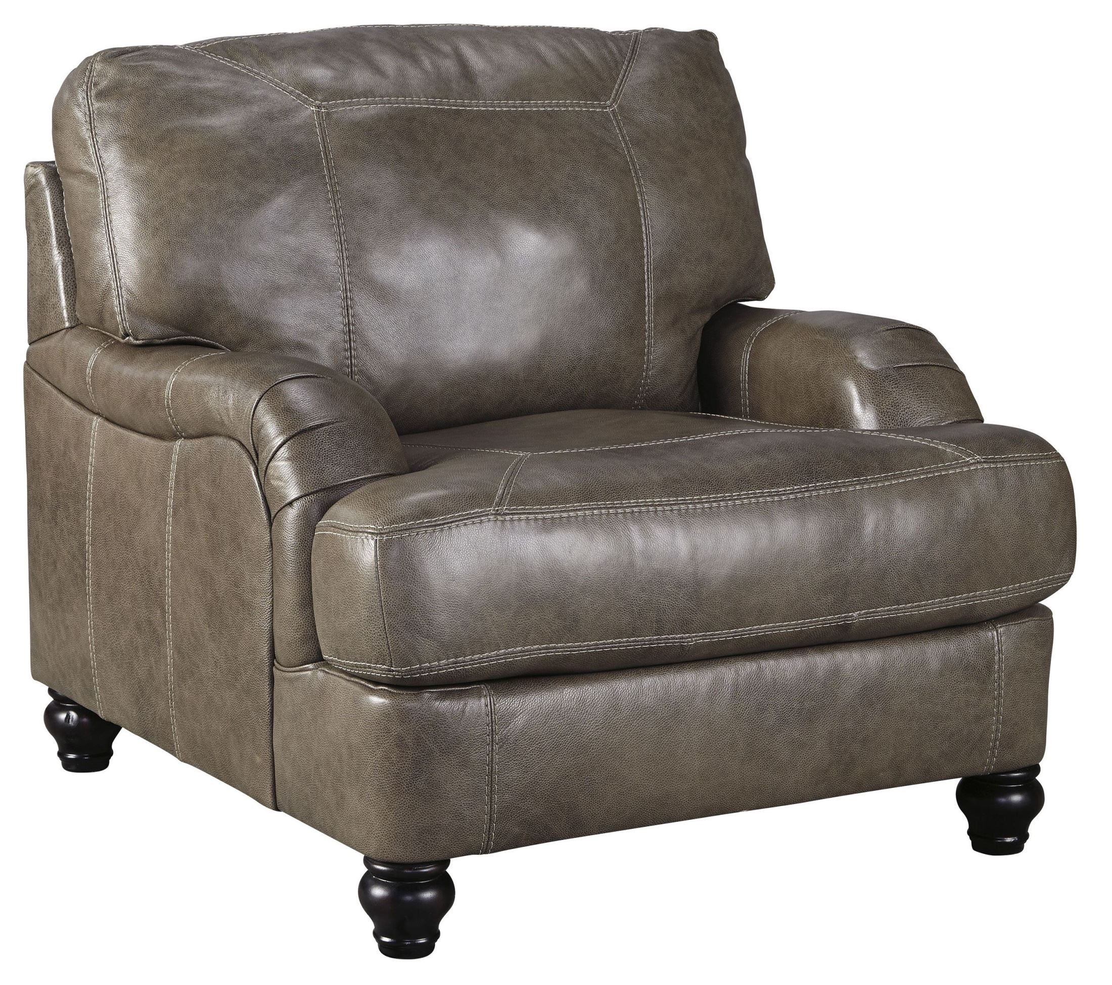 Critter Chair Kannerdy Quarry Living Room Set From Ashley 8040238
