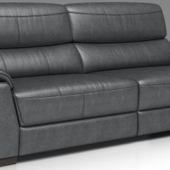 Motorized Sectional Sofa Cheapest Corner Sofas Uk Power Bed Cabinets Matttroy