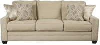 Mauricio Linen Living Room Set from Ashley (8160138 ...