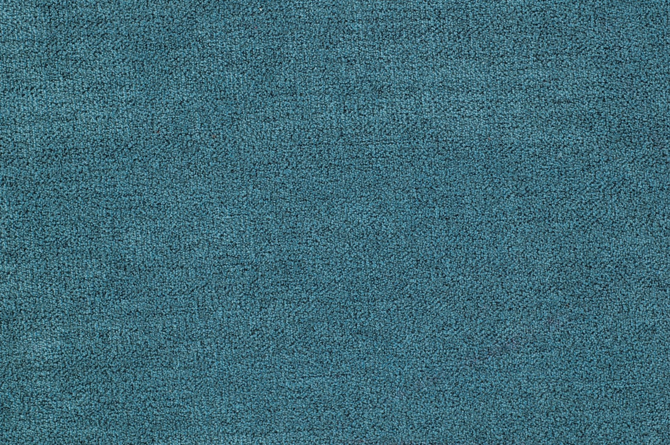 Erath Blue Sofa from Homelegance  Coleman Furniture