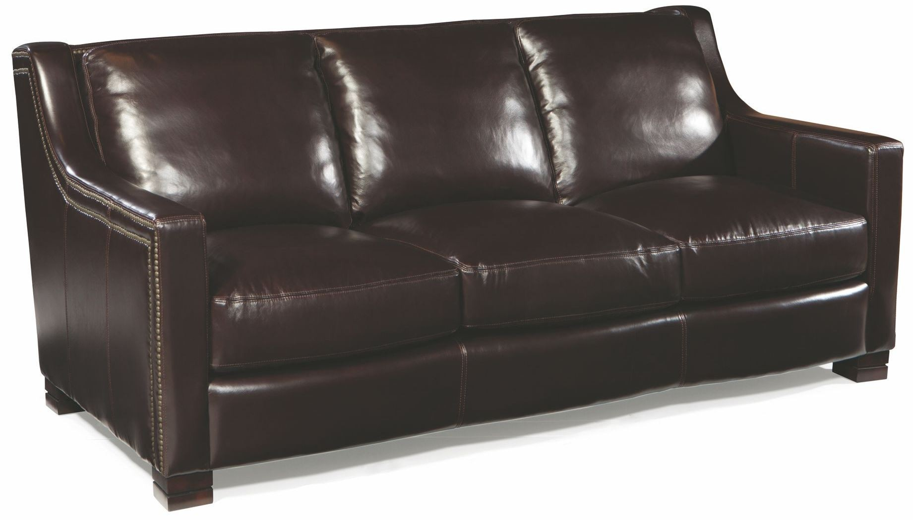 cleaning leather sofa cushions buying a remove urine smell from couch on