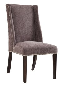 902505 Grey Accent Chair from Coaster (902505) | Coleman ...