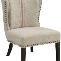 Accent Chair Orange Pier One Rattan Chairs Tan And From Coaster Coleman Furniture