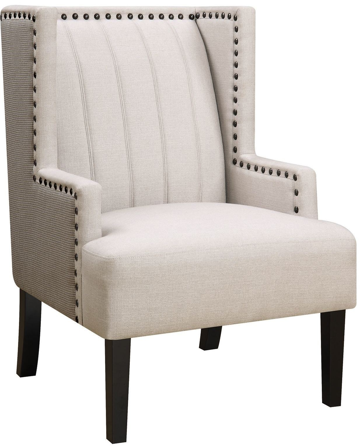 madeleine side chair review circle futon ii light beige by donny osmond from