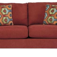 Sienna Sofa Sleeper Modern Design Set Sagen Living Room From Ashley 9390338