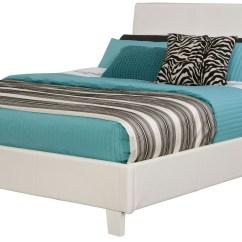 Modern Sofa Bed New York Velvet Modular White King Upholstered 939 65 66 Standard