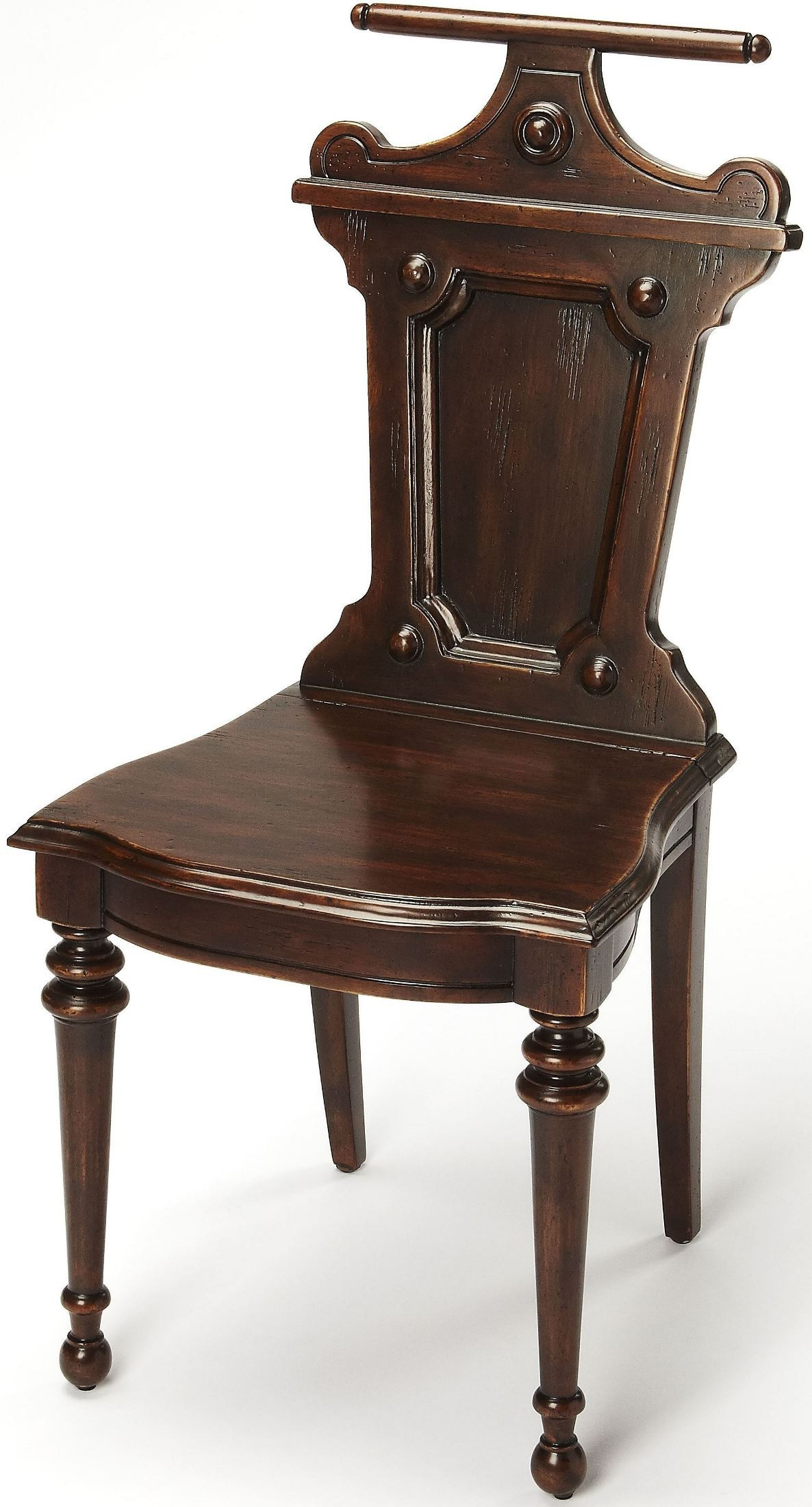 Valet Chair Castle Heirloom Valet Chair From Butler Coleman Furniture