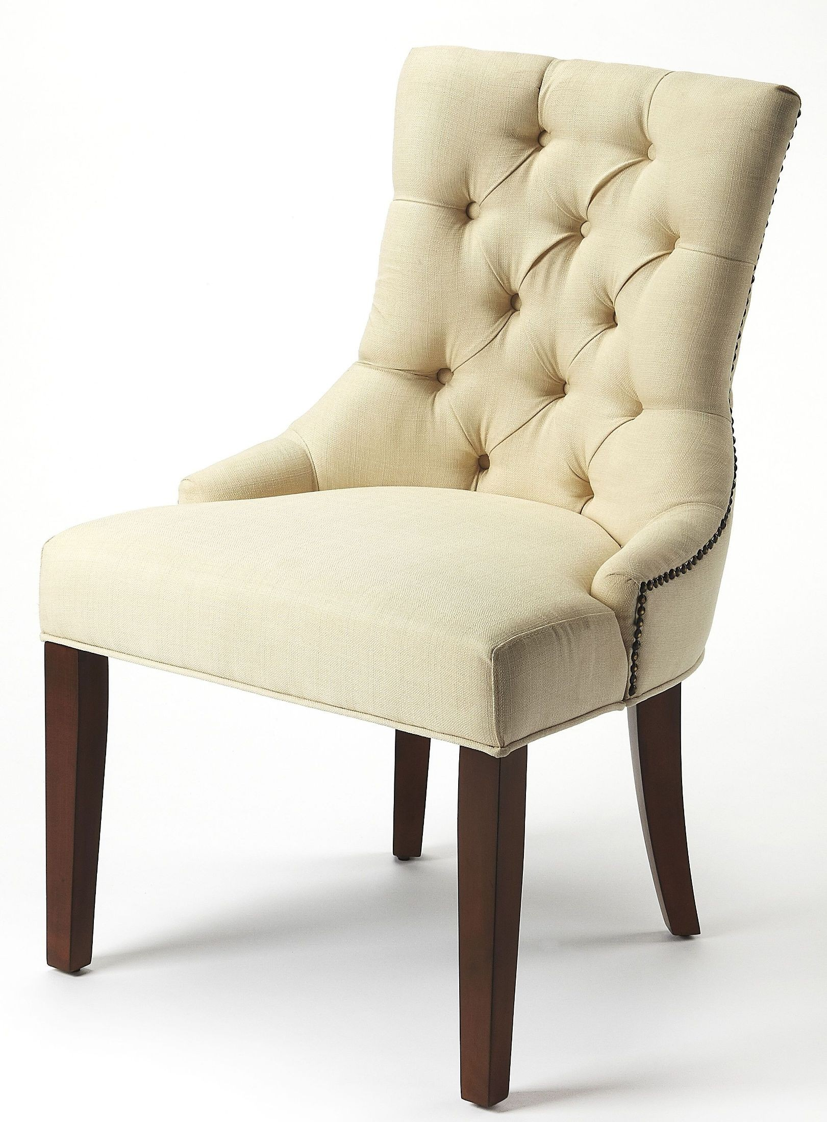 beige accent chairs table and for rent mauricette chair from butler coleman furniture