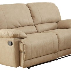 Dual Reclining Sofa Slipcover Double Beds Next Day Delivery Slipcovers For Sale Ikea Co Sleeper Best Ideas