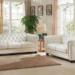 Pictures Of Living Rooms With White Leather Sofas Sofa Set In Bangalore Monaco Pearl Room From Amax