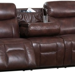 Camerich Sofa Review Loveseat Bed Banner Reviews Baci Living Room