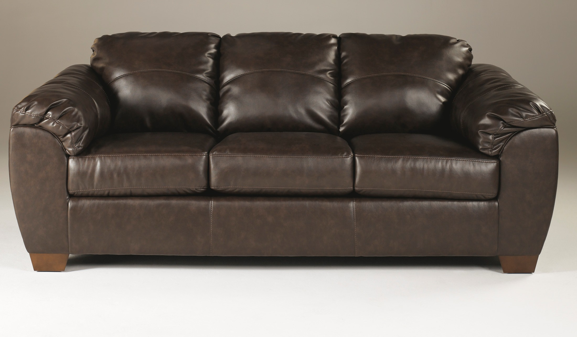 durablend sofa do fleas live in sofas franden cafe from ashley 9880038