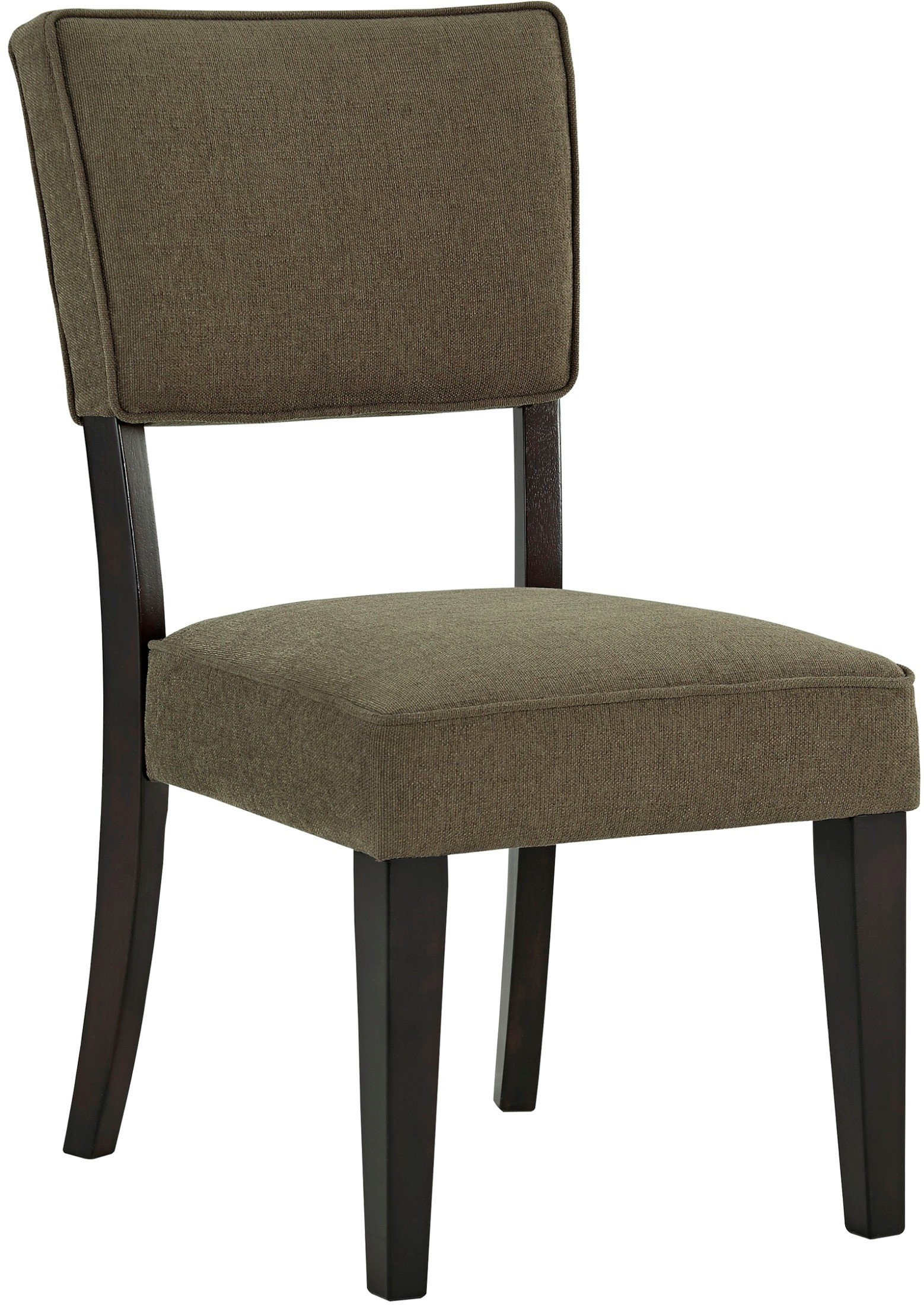 Upholstered Dining Chairs Gavelston Green Dining Upholstered Side Chair Set Of 2