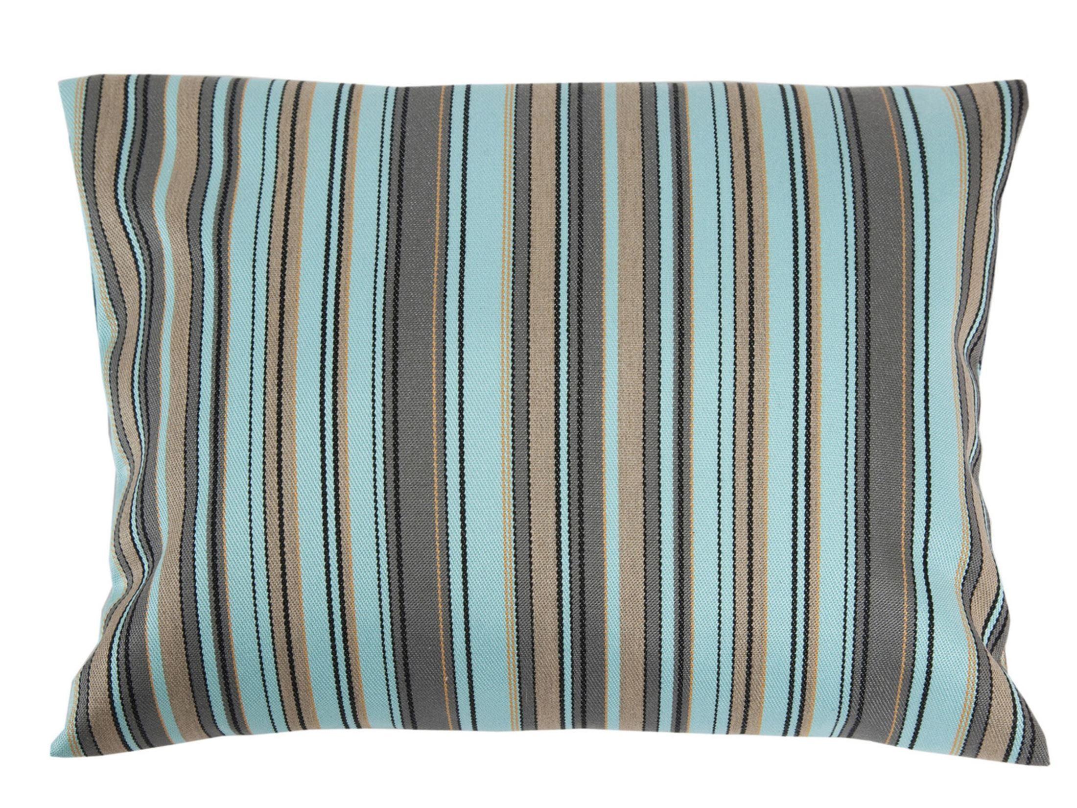 chair headrest pillow antique barber parts generations aqua cushion from cr plastic