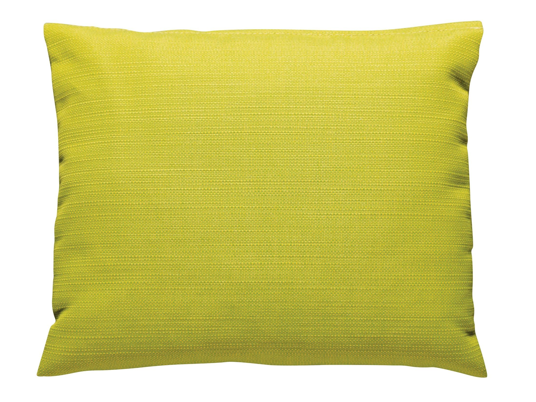 chair headrest pillow swivel keeps dropping generations echo lime cushion from cr