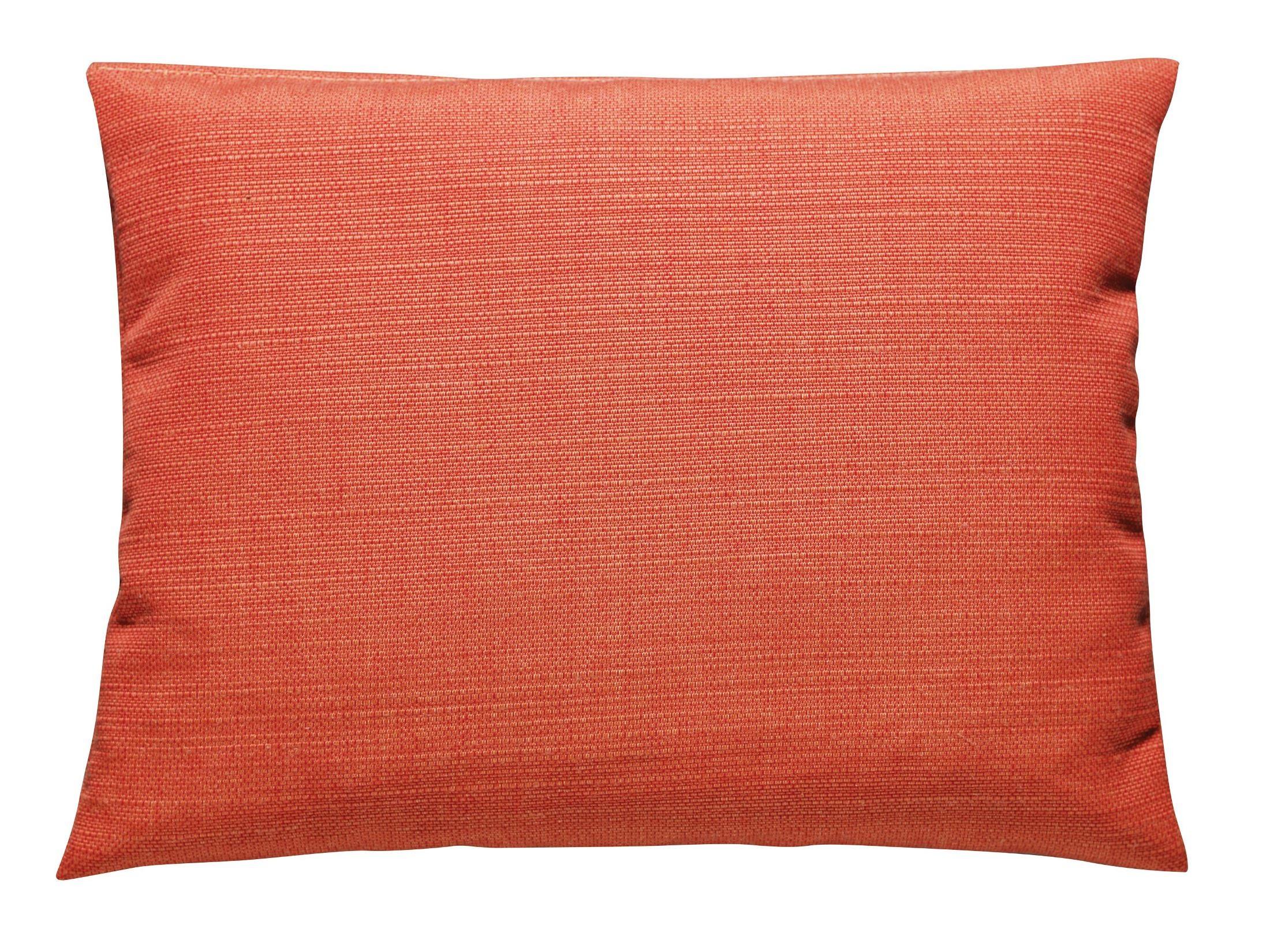 chair headrest pillow hair stylist chairs generations flame regatta cushion a20 18