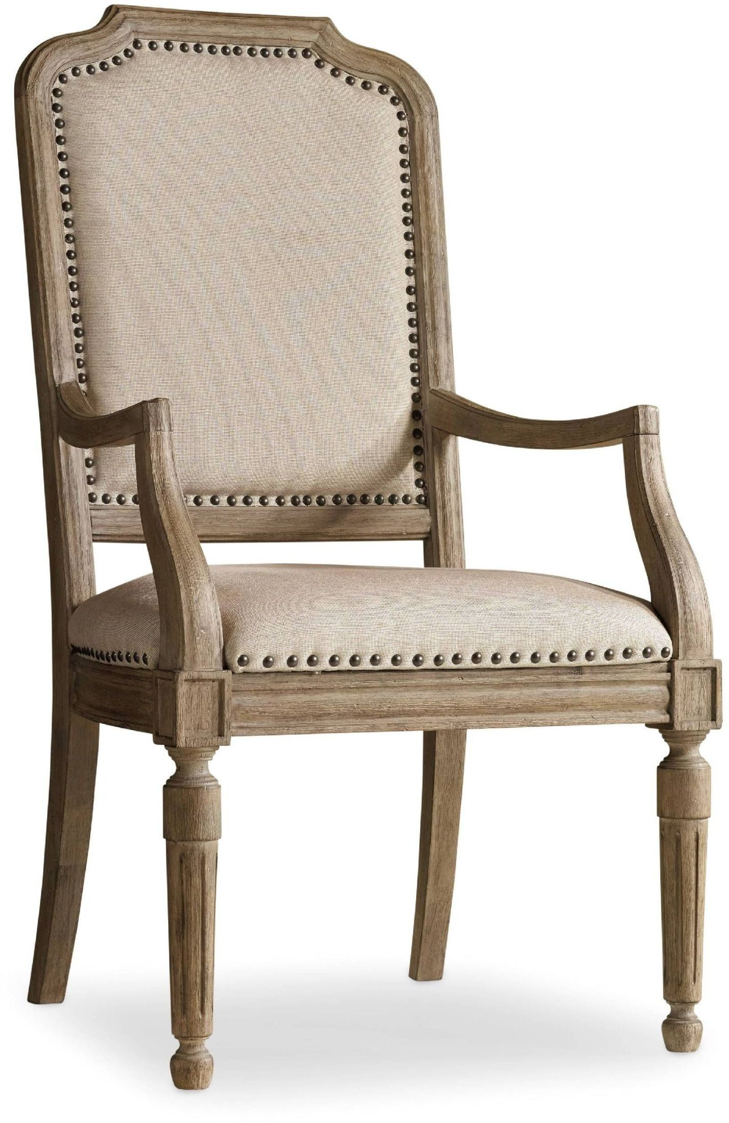 upholstered chairs with wooden arms wedding chair covers warrington corsica light wood arm set of 2 5180