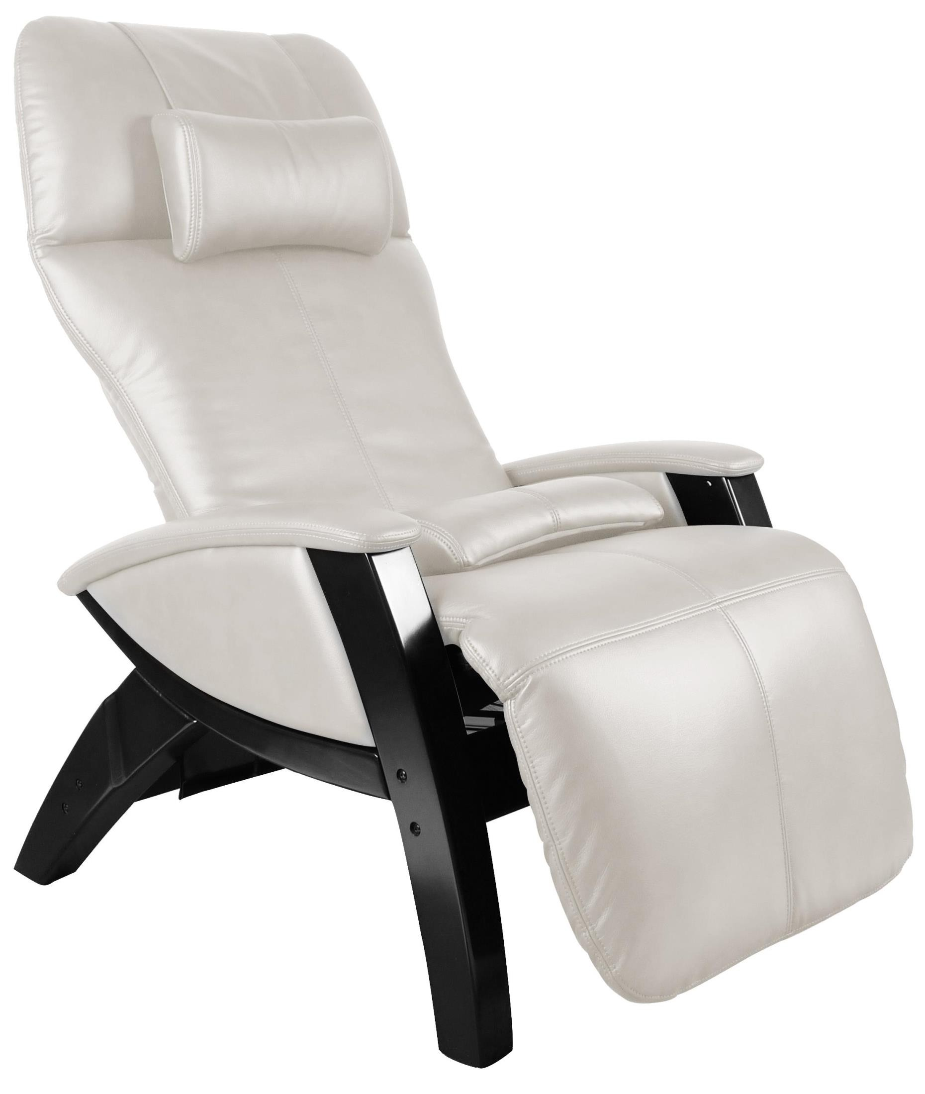 Svago Chair Svago Zg Ivory Chair From Svago Sv401 30 Bl Coleman