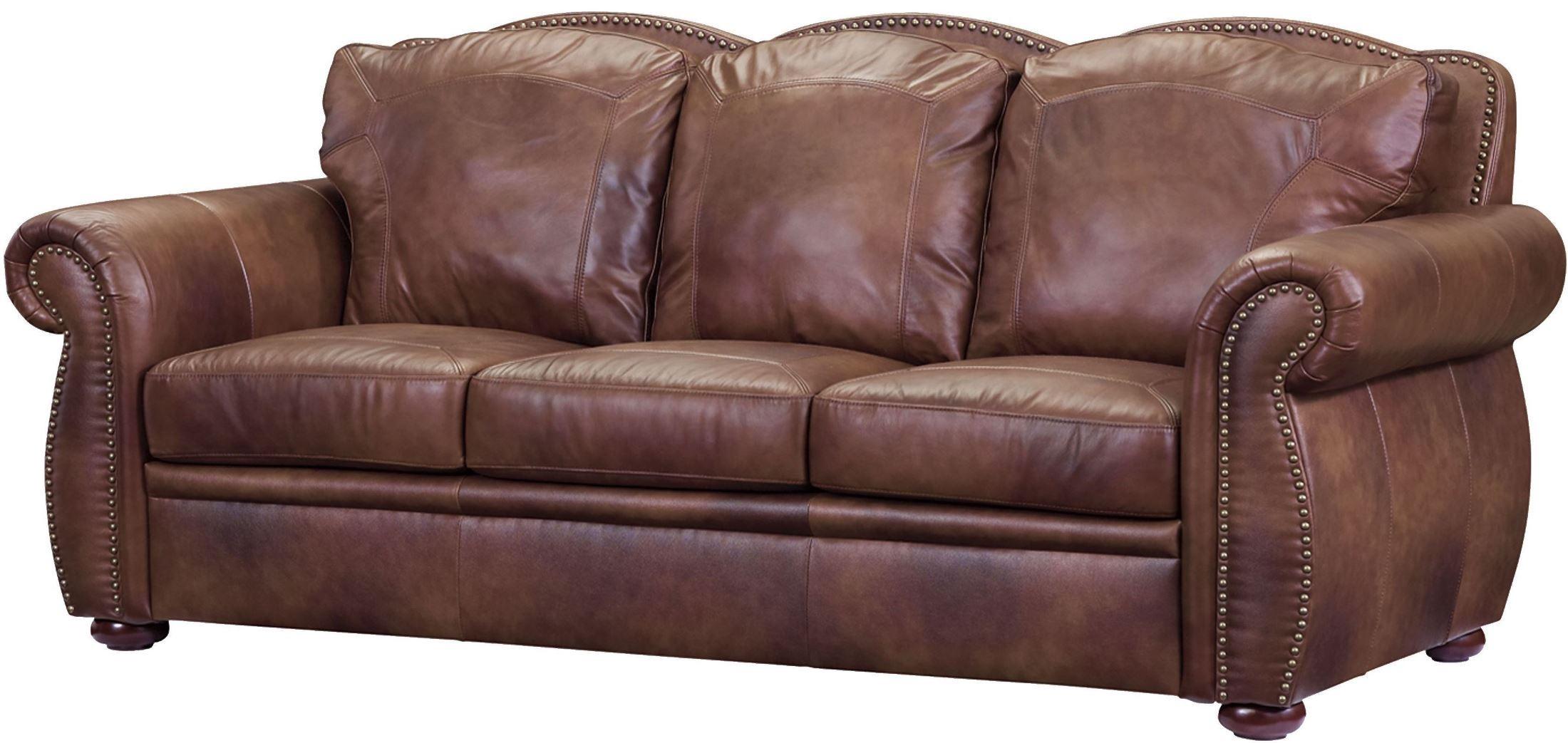 leather italia sofa furniture linen sofas sydney arizona marco from 1444 6110 0304234