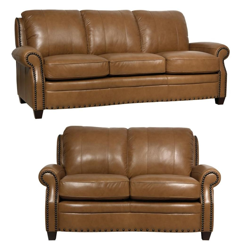 ashley axiom leather sofa and chaise lounge covers bennett italian living room set from luke