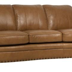 Leather Sofa Washington Dc Serta Upholstery Elizabeth Bennett Italian Living Room Set From Luke
