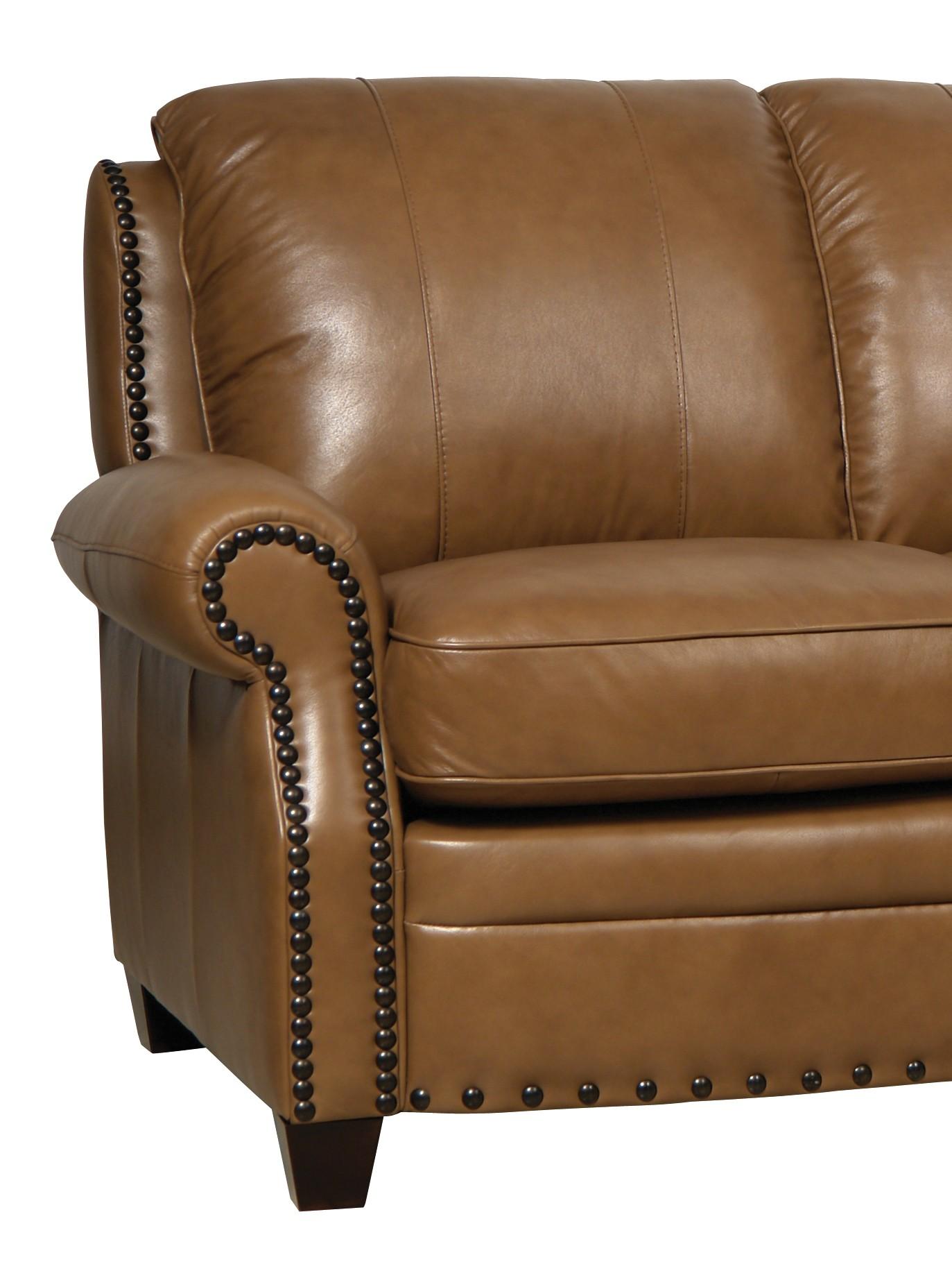 bennett leather sofa company cardiff reviews italian from luke coleman