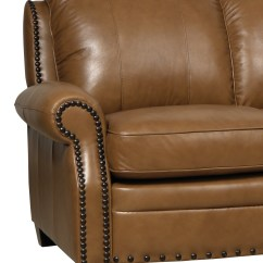 Italian Leather Recliner Sofa Set Natuzzi Clico Costco Bennett Living Room From Luke