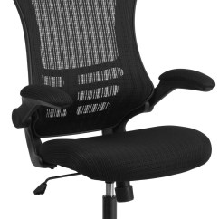Coleman Lumbar Quattro Chair Hanging Stand Diy 31782 High Back Black Executive Swivel Office From