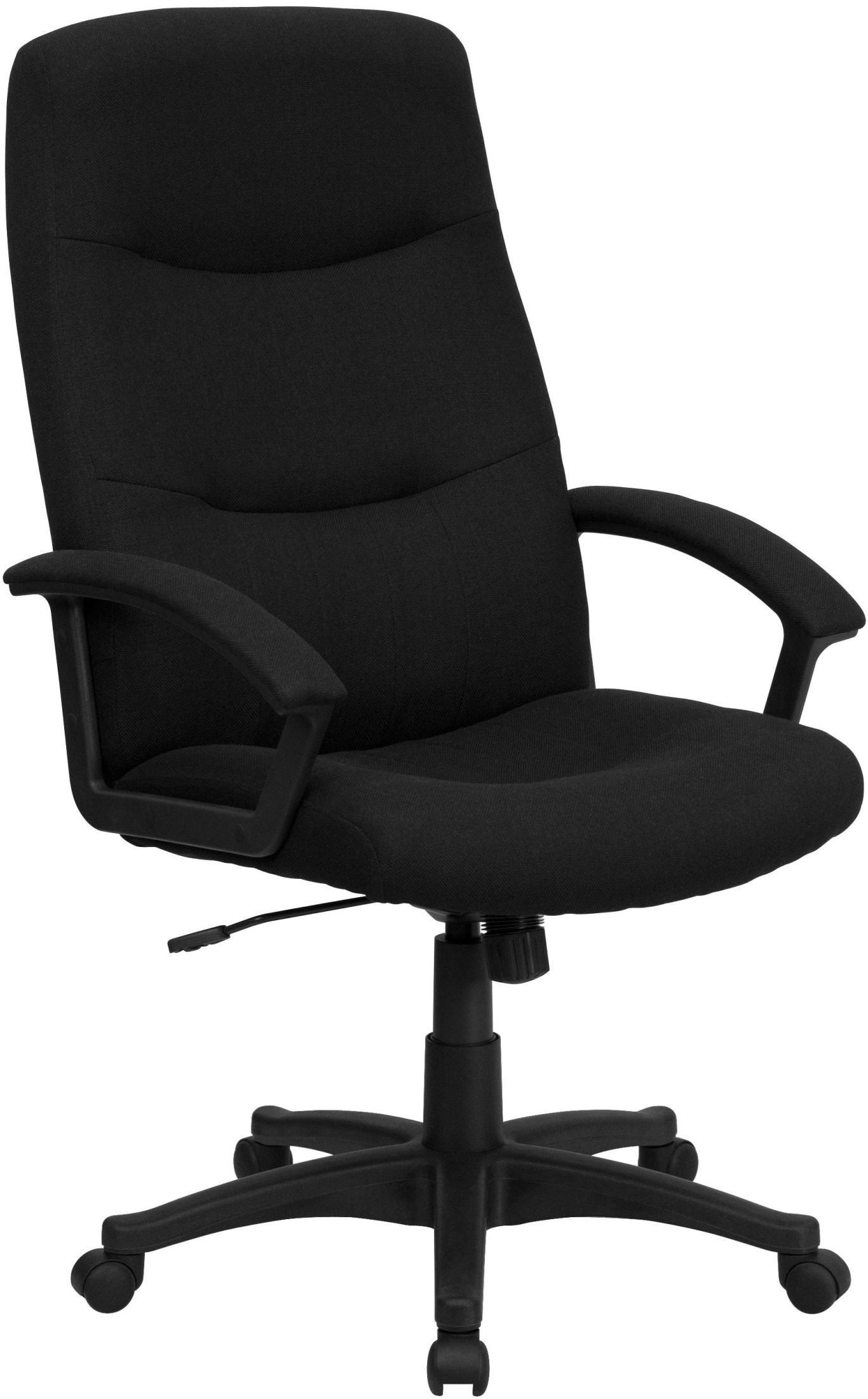 coleman lumbar quattro chair forest green covers high back fabric executive swivel office min order