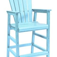 Aqua Adirondack Chairs Rose Tarlow Generations Dining Pub Arm Chair From Cr