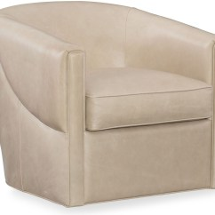 Bonnie Cream Slipper Chair Baby Bouncing Asda Leather Swivel Club From Hooker