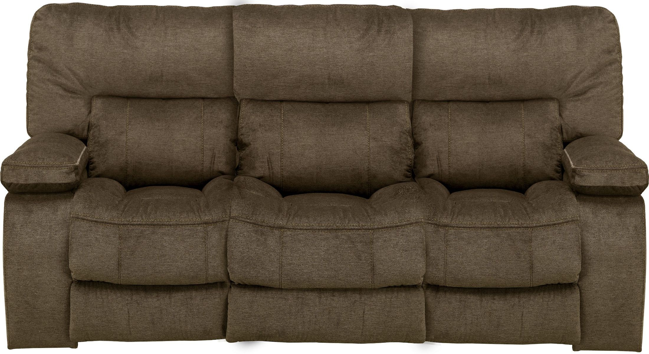 triple reclining sofa best sleeper sofas for bad backs chapman kona from parker living