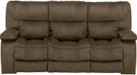 Chapman Kona Triple Reclining Sofa from Parker Living ...