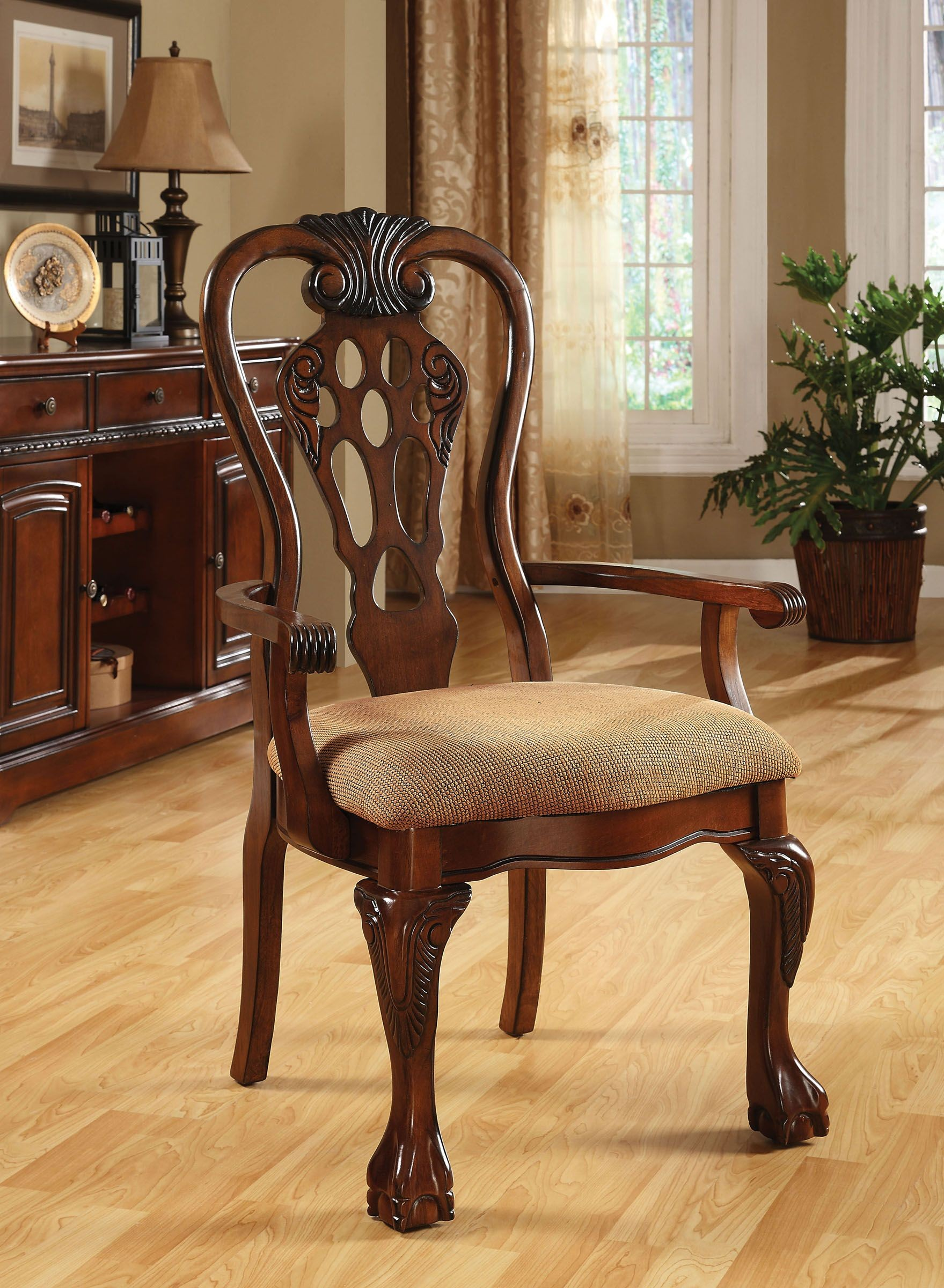 Pedestal Chairs George Town Rectangular Double Pedestal Formal Dining Room