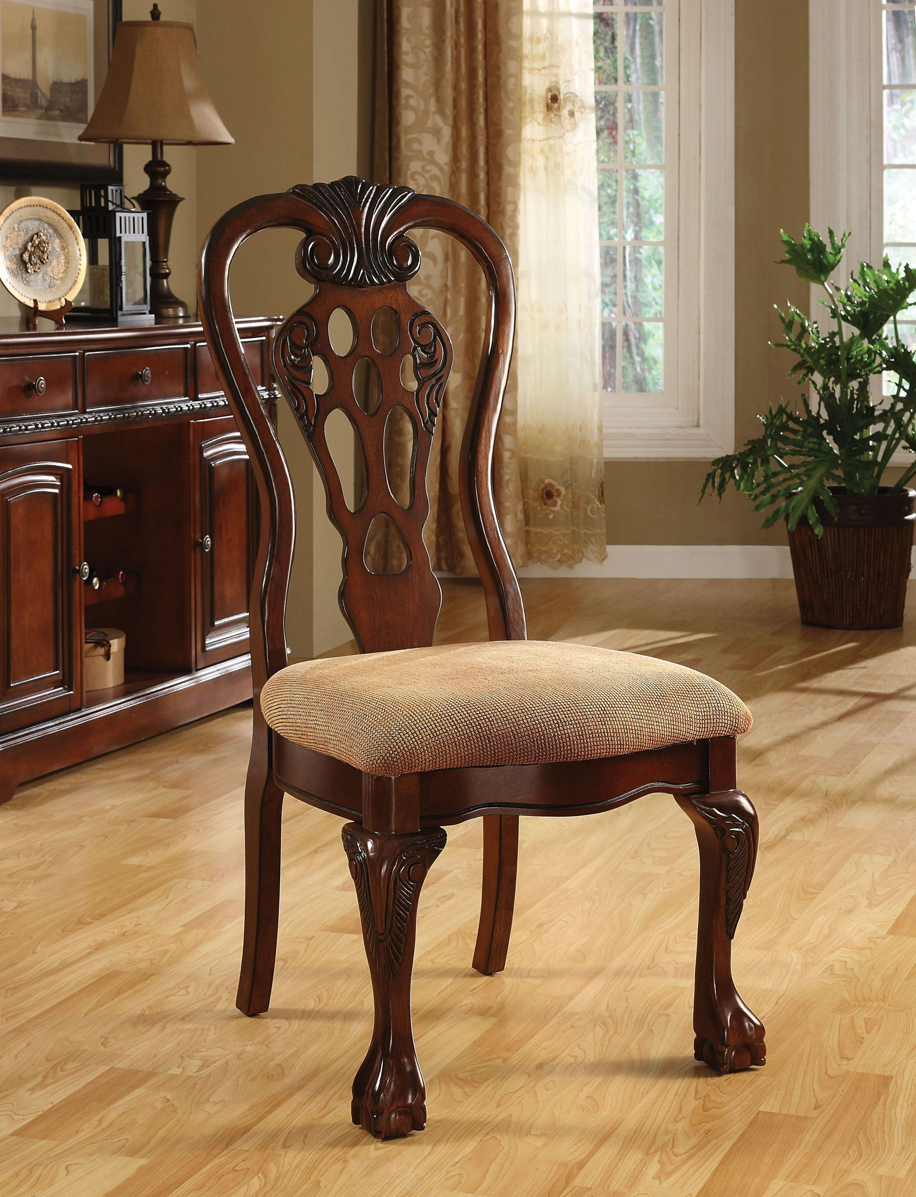 Formal Dining Room Chairs George Town Rectangular Double Pedestal Formal Dining Room