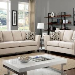 Ivory Sofa Set Ralph Lauren Prices Living Room Furniture