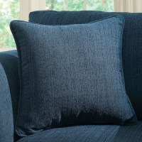 Campbell Dark Teal Sofa, CM6095TL
