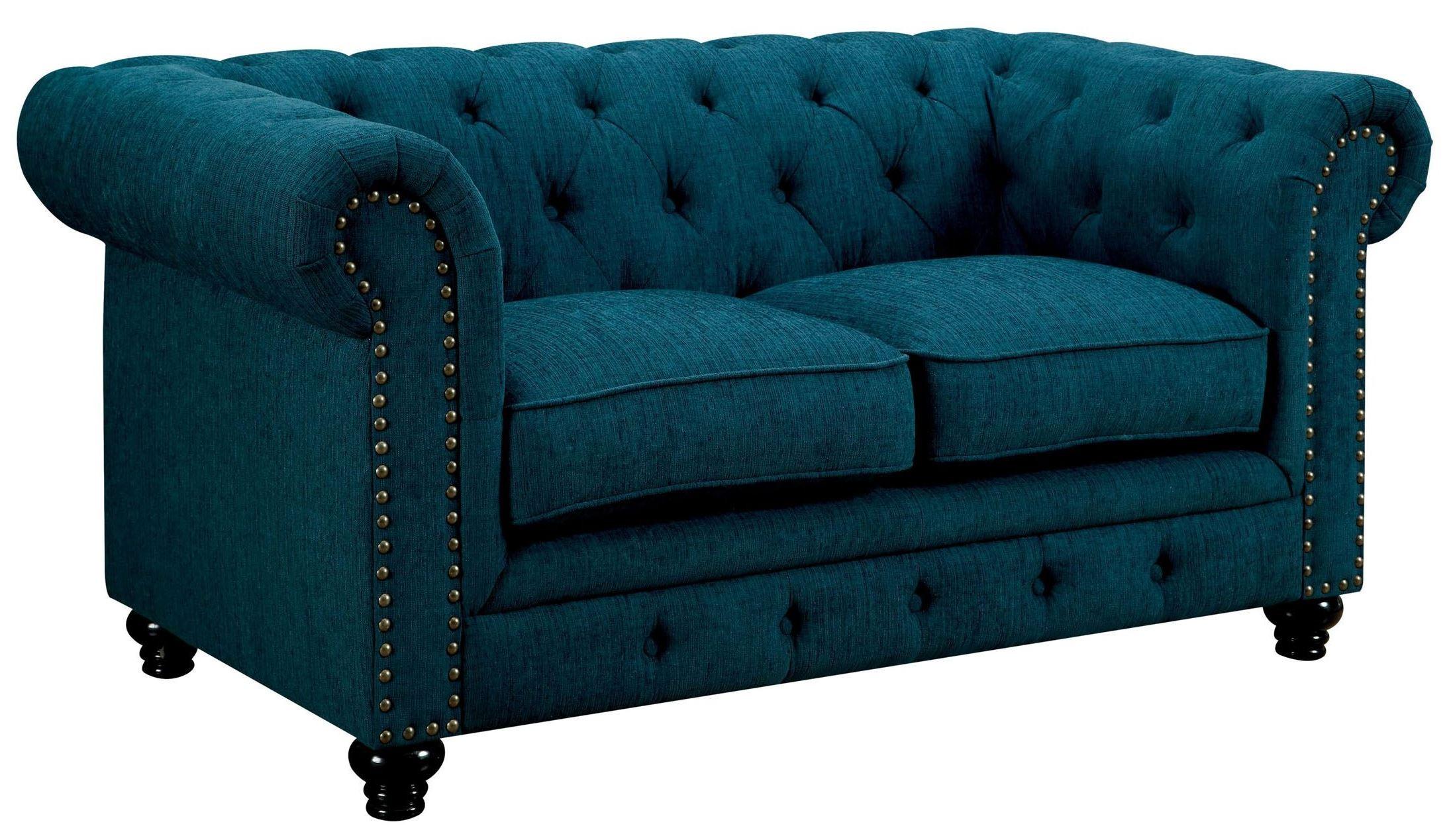 cheap teal sofas sofa olx espirito santo stanford dark fabric living room set from furniture