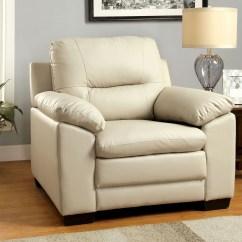 Ivory Sofa Set Harrison Off White Slipcover Living Room Furniture