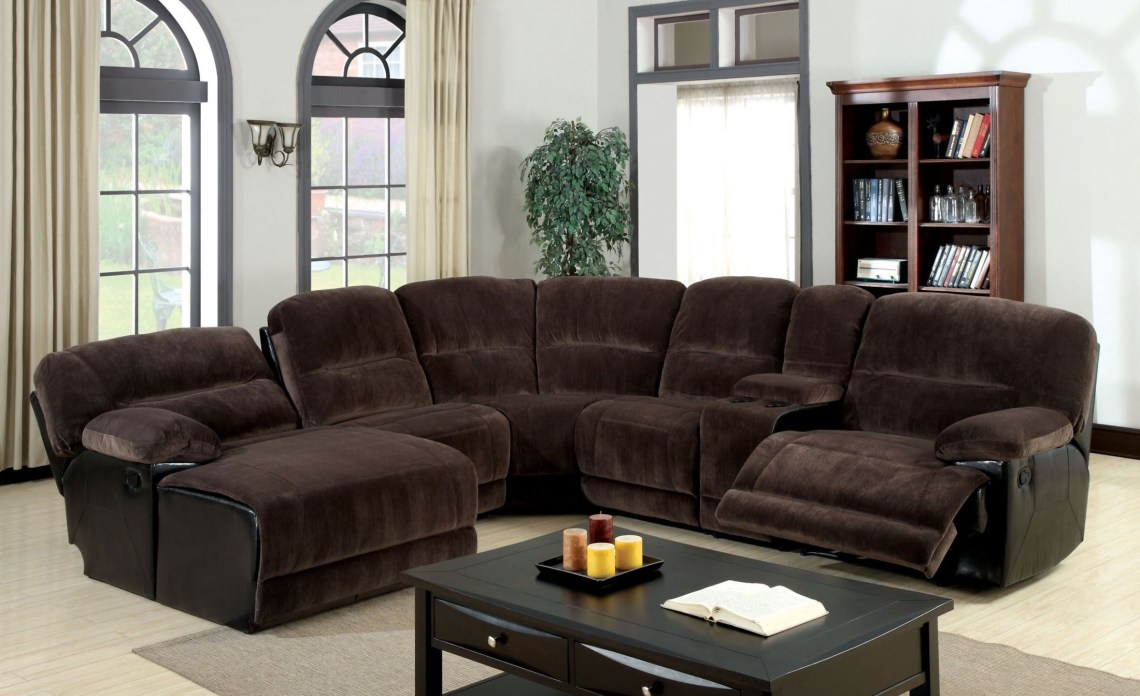 Image Result For Deep Seated Couches For Sale