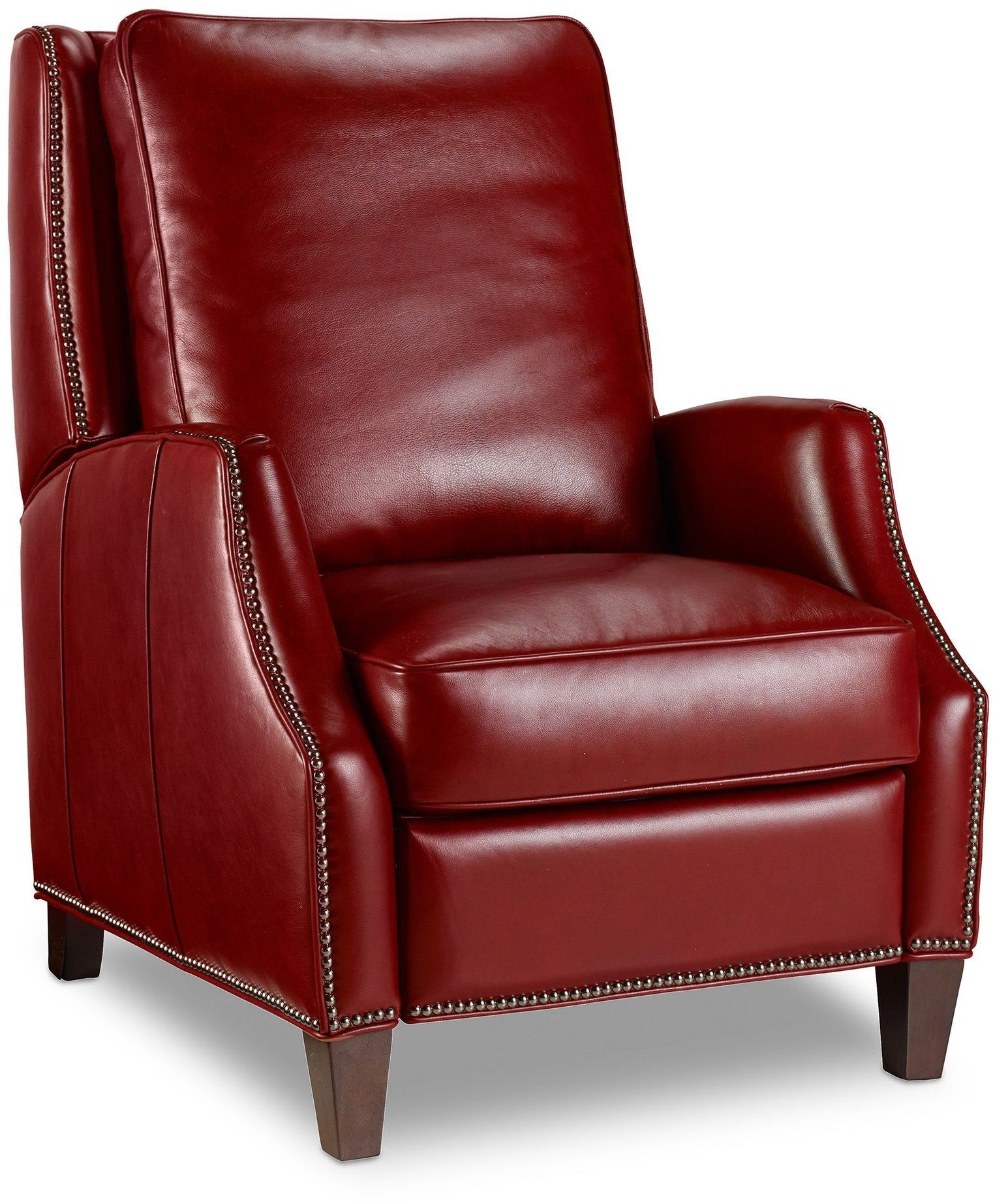 red recliner chairs wholesale party tables and kerley leather from hooker coleman furniture