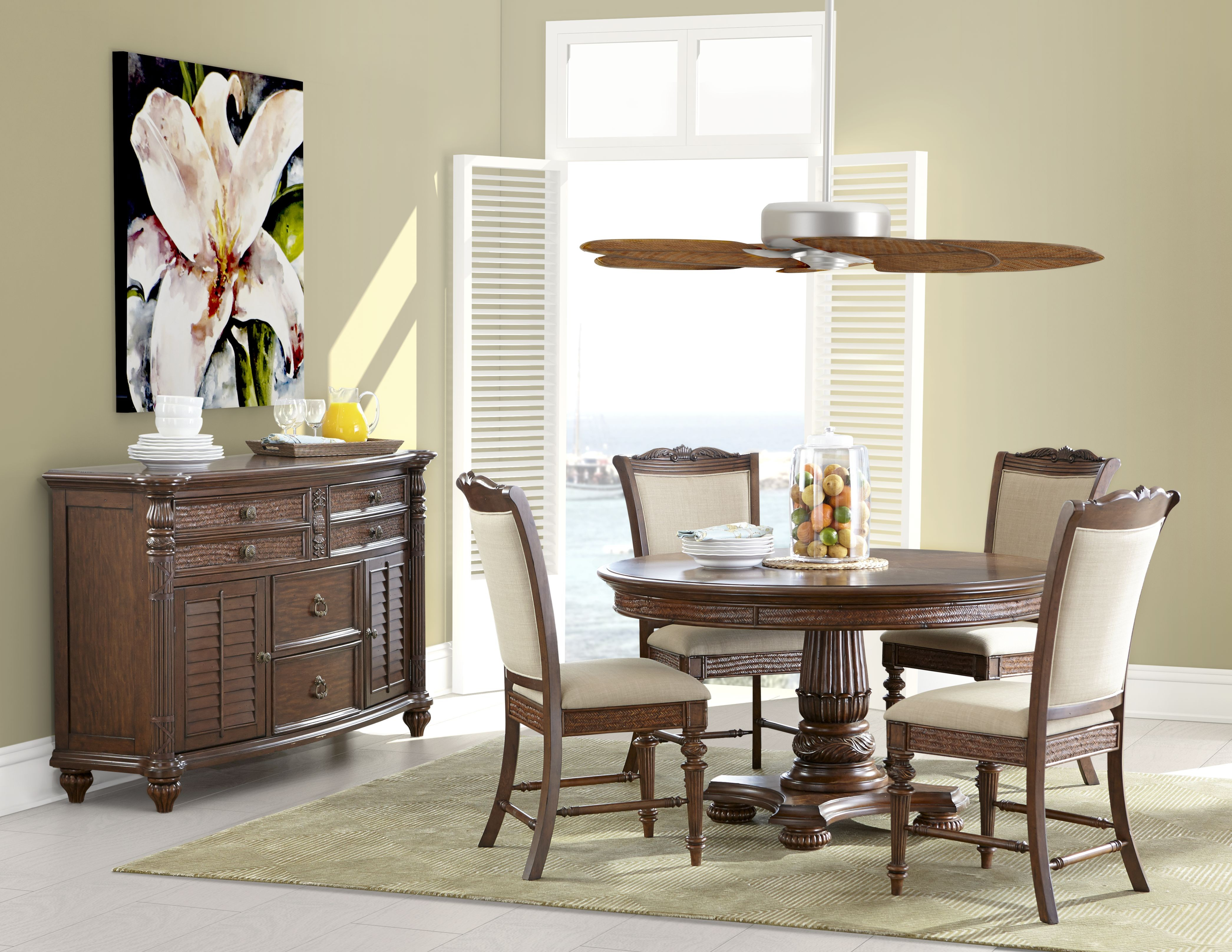key west chairs hd brow chair upholstered dining side set of 2 d3069 63