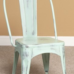 Turquoise Side Chair Pebbles Ball Chairs Timbuktu Set Of 2 From Largo D355