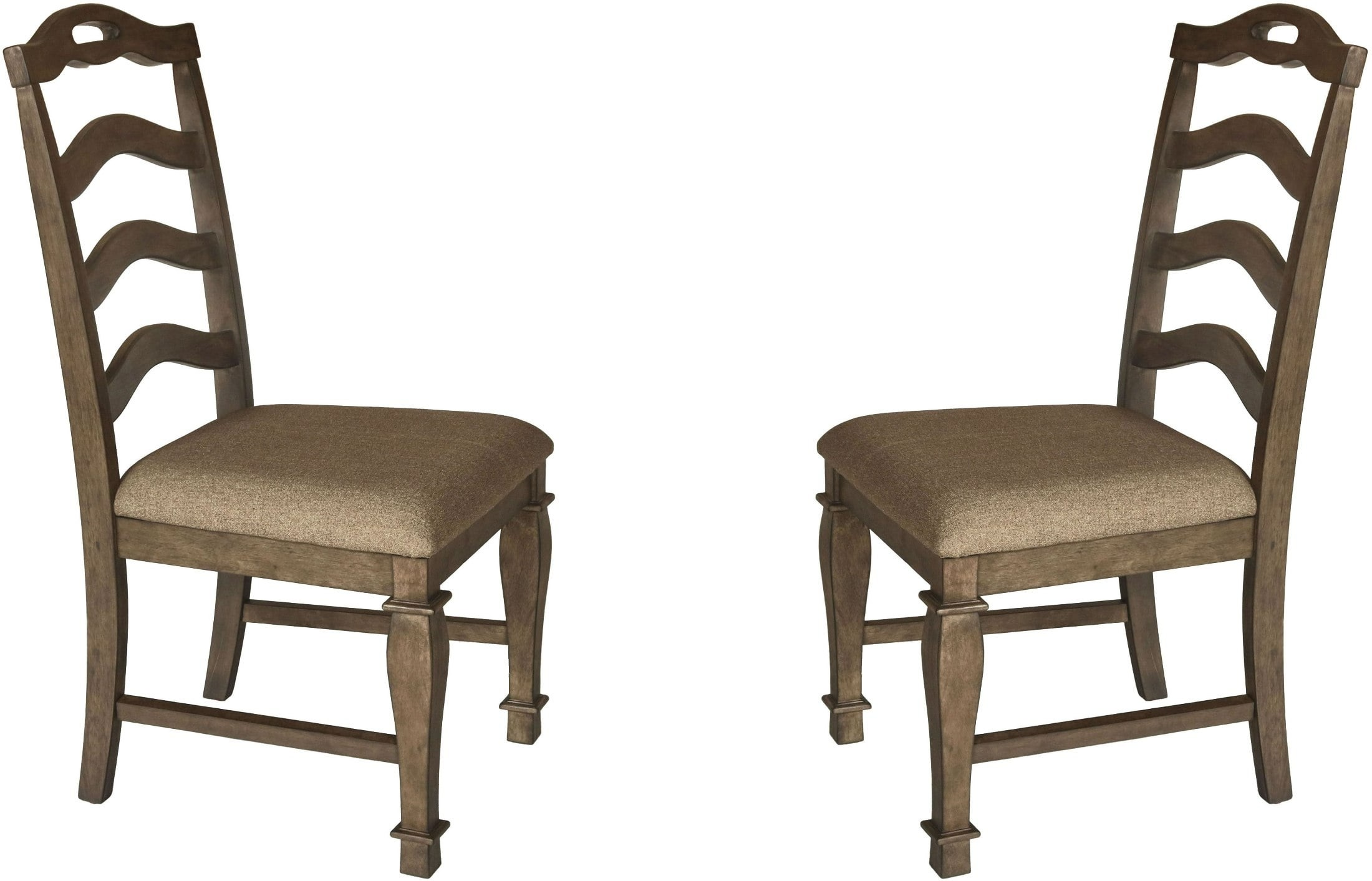 Distressed White Dining Chairs Ava Distressed Ash Dining Chair Set Of 2 From New Classic